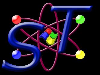 S.T. – SMART TECHNOLOGIES